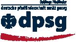 Webauftritt des DPSG-Stamm St. Franziskus in Bad Aibling.